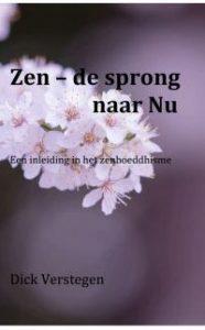 Cees Swinkels  Zen meditatie Son en Breugel Boeddhisme Eindhoven Nuenen Best St Oedenrode